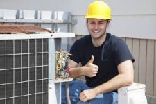 Your Air Conditioning Installation