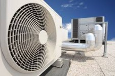 Air Conditioning Maintenance is Essential